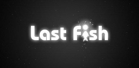 Last Fish