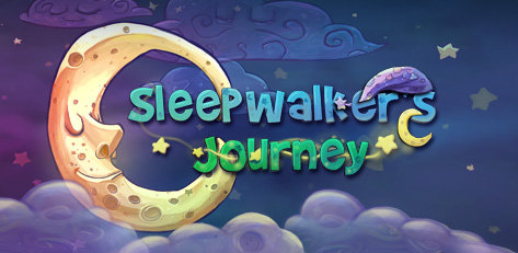 Sleepwalker's Journey