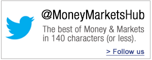 Follow Money & Markets on Twitter