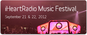 iHeartRadio