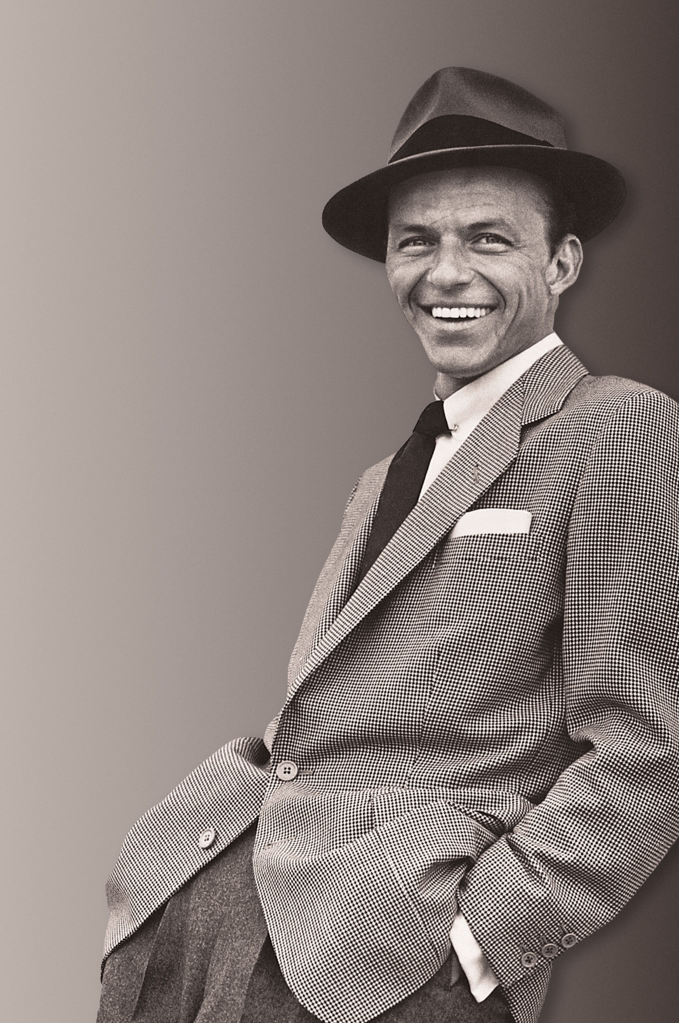 News And Entertainment Frank Sinatra Jan 05 2013 17 20 33