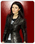 Laura Pausini Photo Gallery