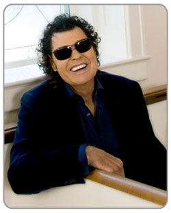 Amazon.com: Ronnie Milsap: Songs, Albums, Pictures, Bios