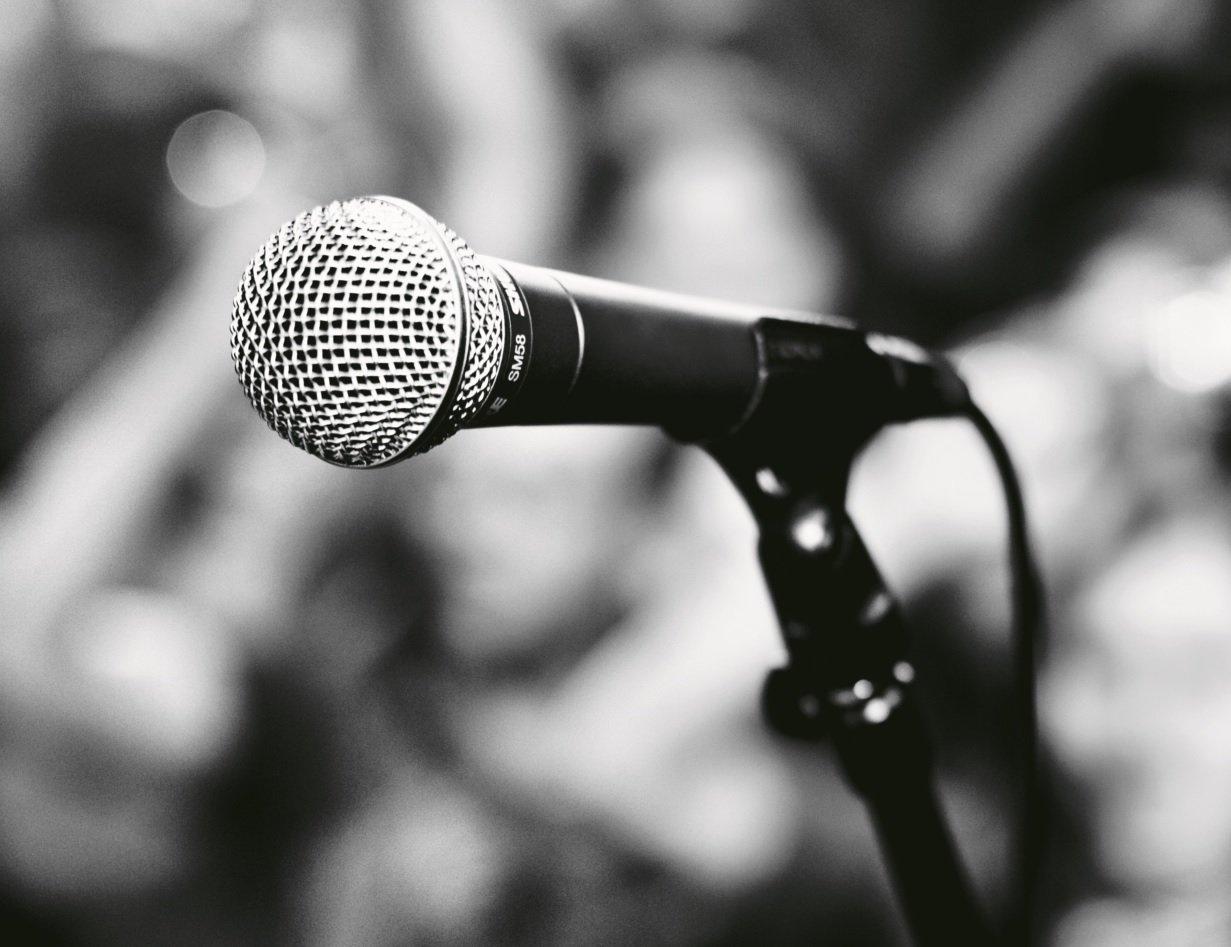 Amazon.com: Shure SM58-X2U Cardioid Dynamic Microphone with X2U XLR-to