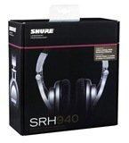 SRH940 Box