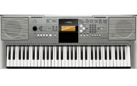Yamaha YPT-330 61-Key Touch Sensitive Personal Keyboard