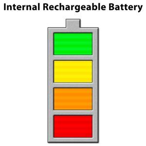 PMP48IR battery small - Mason