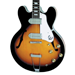 Save 40% or More on Epiphone Archtop Guitars