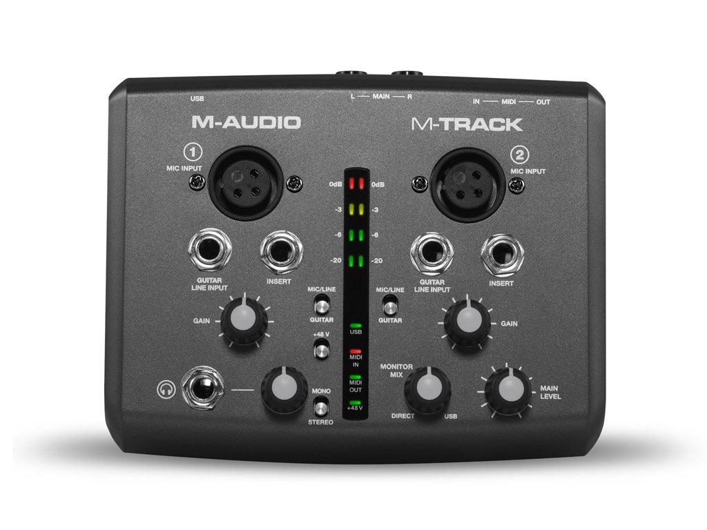 m-track_front2_large.jpg