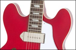 Epiphone Casino Guitar