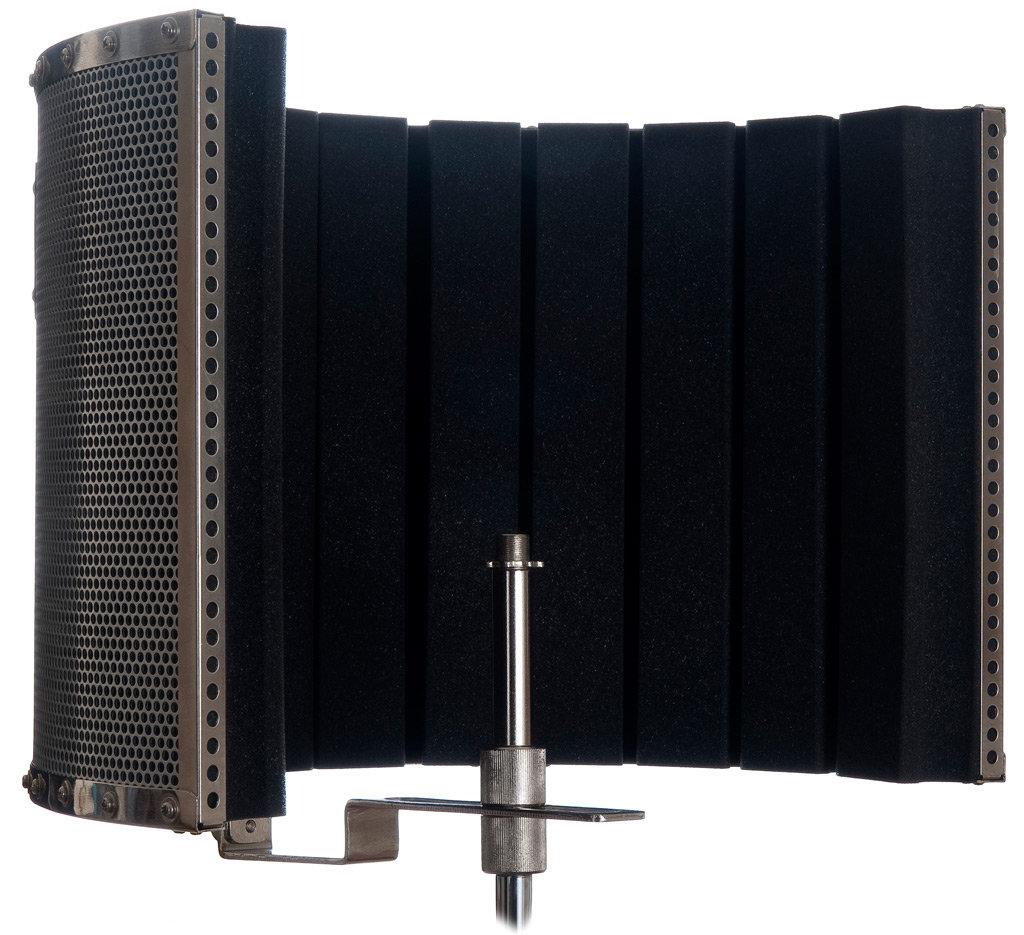 Particle Accelerator Design: Computer