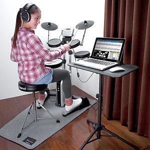 Roland V-Drums Lite HD-3