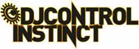 DJControl Instinct