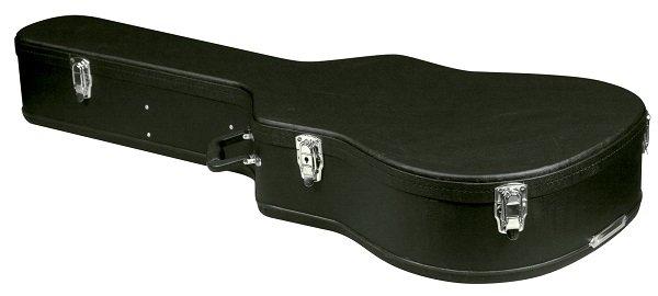 Yamaha Guitar Cases Cheap