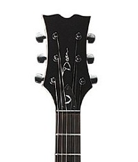 B0002E1OVS 2 musical instrument reviews dean evo xm solid body electric guitar dean evo xm wiring diagram at edmiracle.co