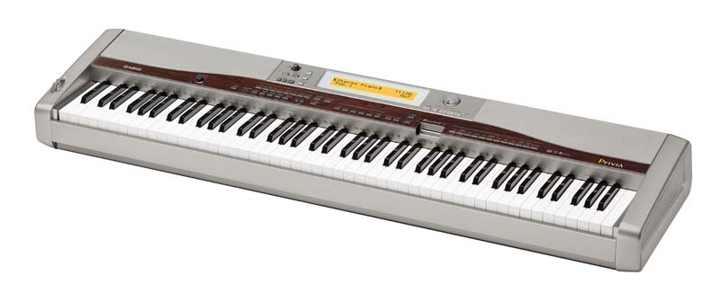 Estonia Piano Factory