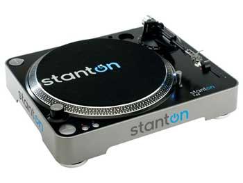 Stanton T62 Best Price