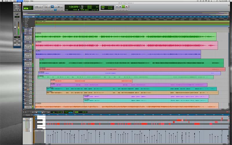 Soundmax Скачать Бесплатно Windows Xp