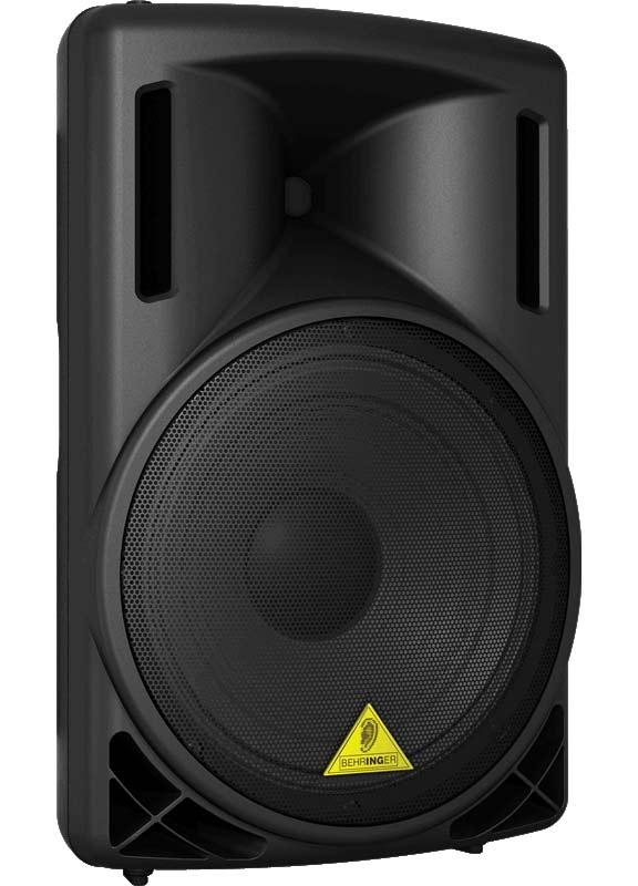 Ahuja Speaker System Srx 200