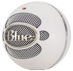 Microphone: Blue Snowball Condenser Cable Professional Microphone Cable, Professional...