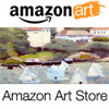 Visit the Amazon Fine Art