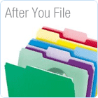 After You File