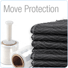 Move Protection