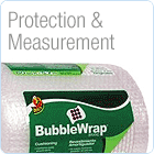 Protection & Measurement