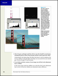 Photoshop CS4, page 372