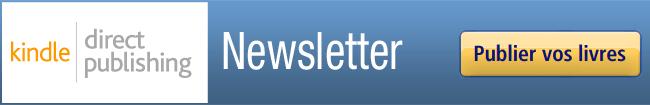 newsletter-banner-fr-a._V166078672_