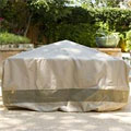 Shop for patio furniture covers
