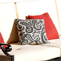 Shop for patio cushions and pillows