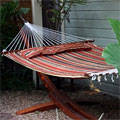 Shop for hammocks
