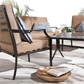 Amazon.com Patio Furniture & Accesories: Outdoor sets, chairs ...