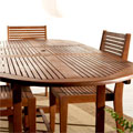 Shop for outdoor tables