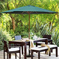 Shop for patio umbrellas