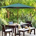 Shop for patio umbrellas