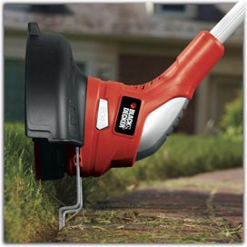 Black & Decker LST220