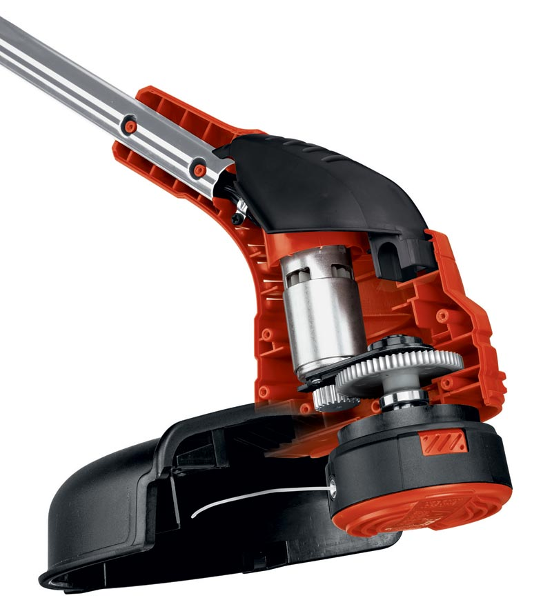 Amazon.com : Black & Decker NST2118 12-Inch 18-Volt Ni-Cd