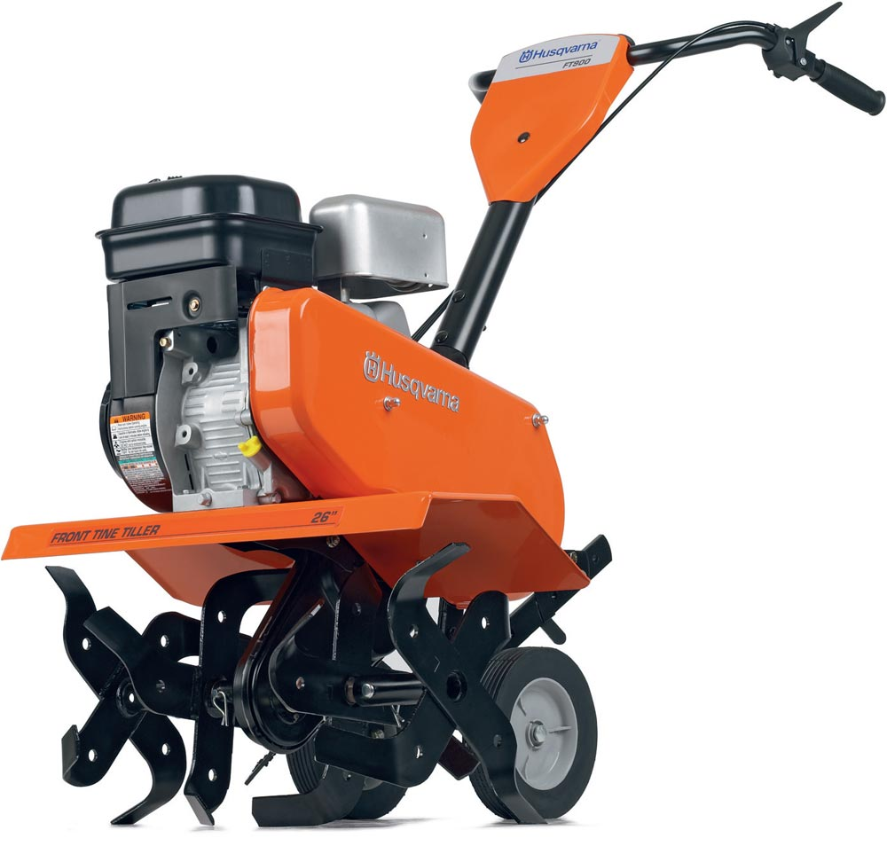 Mtd Garden Tractor 900 Series : Rototiller deals on blocks