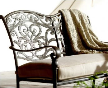 Save up to 40% on Strathwood Outdoor Collections