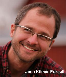 Josh Kilmer-Purcell