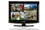 http://g-ecx.images-amazon.com/images/G/01/photo/QSEE/B004SH5ULA/Icon_ThreeViewingModes_WEB._V177367765_.jpg