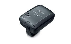 GPS Receiver GP-E2