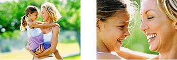 Canon PowerShot SD940 highlights