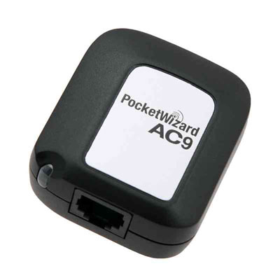 Pocket Wizard AC9