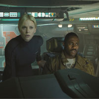 More Images: Prometheus&rdquo; title=