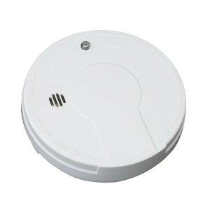 Kidde P9050 Alarm