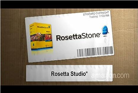 Rosetta stone irish torrent