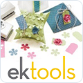 Shop for EK Tools products at Amazon.com
